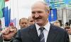 """Лукашенко закроется от импорта """"железным занавесом"""""""
