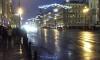 Невский проспект отремонтируют к саммиту G20