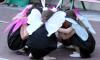 Няньки из детсада издевались над малышами в Петербурге