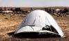 Грузчик, который пронес бомбу на борт A321, может скрываться в Турции