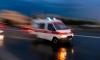 Челябинский подросток угнал скорую и устроил гонки с полицией