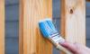 Алиментщика отправили красить стены за долги перед несовершеннолетним сыном
