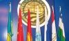 Медведев надеется, что ШОС останется открытой для взаимодействиями с другими странами