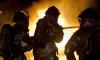В Башкортостане при пожаре погибла пенсионерка