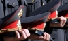 В России отмечают День сотрудника органов внутренних дел