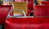 Трамваи №36, 41 и 60 временно изменят маршруты