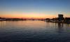 На Синопской набережной ограничат движение ночью с 18 на 19 мая
