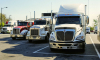 В Петербурге запустили производство грузовиков мелкоузловой сборки CKD
