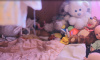 Глухонемая петербурженка получит обратно отнятых у нее детей