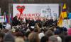 """Депутаты планируют 1 мая провести """"Марш в защиту Петербурга"""" на Невском проспекте"""