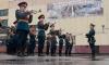 """Кировский завод ликвидировал предприятие """"Киров-Электротранс"""""""