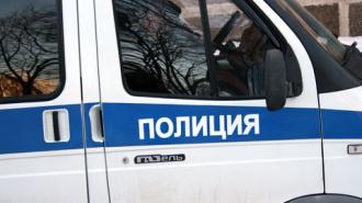 В Петербурге в лесу нашли труп директора «Пятерочки»