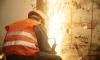 """""""Ленэнерго"""": электроснабжение в Приморском и Выборгском районах восстановлено"""