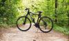 В Невском районе задержали похитителей велосипедов и мотоциклов