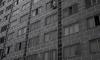 Мужчина выжил после падения с шестого этажа на Пушкинской