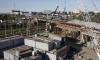 В КРТИ показали ход реконструкции Лиговского путепровода