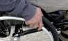 В надземных переходах на Пулковском шоссе появятся лифты для инвалидов