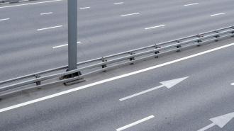 За майские праздники мобильный трафик на трассе М-11 вырос на 20%