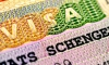 Австрия приостанавливает Шенгенские соглашения