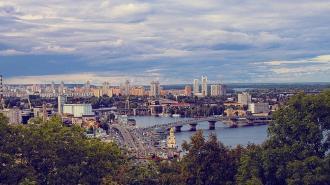 Украина отменила визы для граждан шести стран
