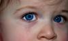 В США ребенок ясельного возраста расстрелял детей из огнестрельного оружия