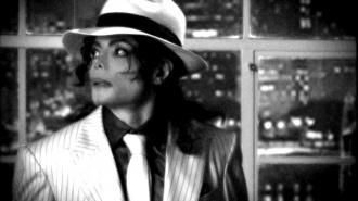 Черную с застежками куртку Майкла Джексона продали на аукционе почти за $300 тысяч
