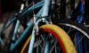 Участок Левашовского шоссе будут закрывать из-за велогонки: схема движения