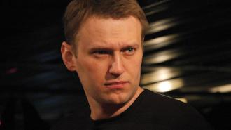 Пользователям интернета в Ульяновске был недоступен блог Навального в ЖЖ