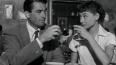 """""""Римские каникулы"""" с Одри Хепбёрн покажут на большом ..."""