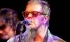 Концерты Гребенщикова на Дальнем Востоке отменили под давлением власти