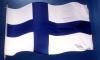 В Финляндии раздумывают, не сделать ли русский язык государственным