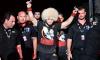 Хабиб Нурмагомедов процитировал одну из глав Корана после новости об отмене UFC 249
