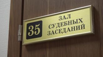 Любовь Соболь принудительно доставили в суд по делу о проникновении в квартиру