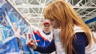 Бестемьянова прокомментировала уход Косторной от Тутберидзе к Плющенко
