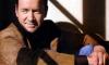 В США закрыли дело против Кевина Спейси о сексуальных домогательствах
