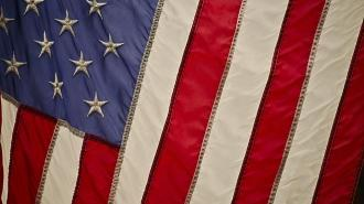 США отказываются впускать нового пресс-секретаря посольства РФ