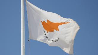 На Кипре арестовали мужчину, разыскиваемого российскими властями