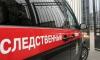 Родственник подростка, устроившего ДТП в Москве, приговорен к аресту