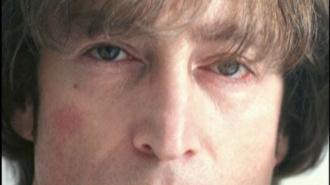 Рукопись Леннона продана в Нью-Йорке за 209 тысяч долларов