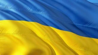 Минобороны Украины сообщило о гибели своего военнослужащего в Донбассе