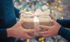 Поздравления с Новым годом 2020: в стихах и в прозе