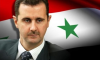 Армия Ирана поддержала Башара Асада назло США