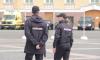 Шесть женщин и трое мужчин организовали в Петербурге подпольное казино и получили условные сроки