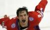 """Овечкин в одиночку вынес """"Миннесоту"""" и стал лучшим снайпером НХЛ"""