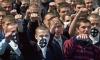 Дело взорвавшего остановку в Петербурге скинхеда передано в суд