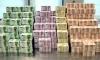 Спящий банкир случайно перевел клиенту более 222 млн евро