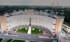 """Боткинской больнице """"отомстили"""" эвакуацией за двухнедельный карантин"""