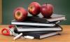 Законопроект о превращении Дня Учителя в выходной день внесли на рассмотрение в ЗакС