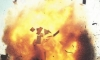В центре Махачкалы взорвали продуктовый магазин