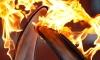 Олимпийский огонь в Перми 4.01.14: маршрут, схема, перекрытие улиц